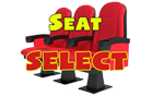 Seat Select